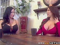 mature sex live cam