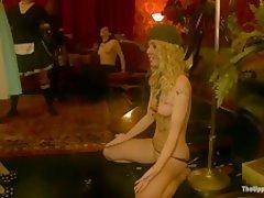 beautiful mature nude women tumblr