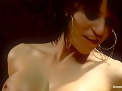 hot 50 year old naked women