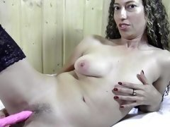 mature hairy pussy pictures