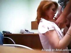 amateur mom porn