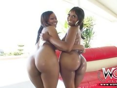big booty mom anal
