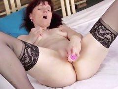 sexe mature hd