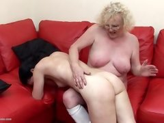 mature milf fotos