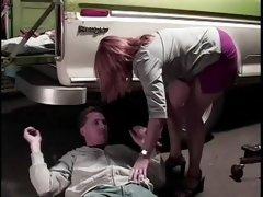 bbw mature mom porn