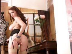 hot sexy mom pussy