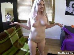 moms nice boobs