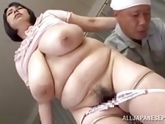 Santa fucking her fierst time with big dick more now those meaty