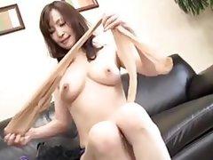 japanese mature beauties