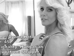 porn hot mature