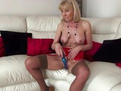 xvideos pure mature