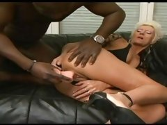 mature cuckold couples