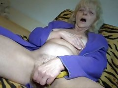 mature anal cuckold