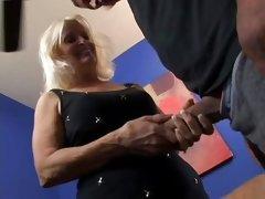 very old grannies having sex