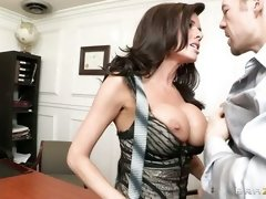 mature sex cam